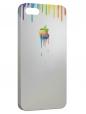 Чехол для iPhone 5/5S, Краска