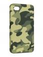 Чехол iPhone 4/4S, Хаки