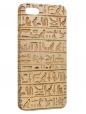 Чехол для iPhone 5/5S, египет