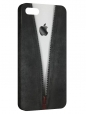 Чехол для iPhone 5/5S, Куртка