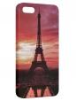 Чехол для iPhone 5/5S, башня