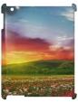 Чехол для iPad 2/3, Пейзаж