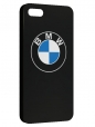 Чехол для iPhone 5/5S, BMW