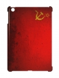 Чехол для iPad Mini, Flag USSR