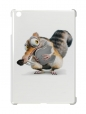 Чехол для iPad Mini, Белка