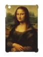 Чехол для iPad Mini, Мона Лиза