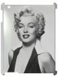 Чехол для iPad 2/3, Marilyn Monroe