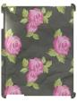 Чехол для iPad 2/3, Розы