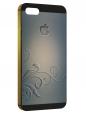Чехол для iPhone 5/5S, узор