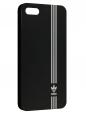 Чехол для iPhone 5/5S, Adidas