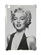 Чехол для iPad Mini, Marilyn Monroe