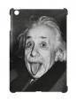 Чехол для iPad Mini, Альберт Эйнштейн