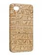 Чехол iPhone 4/4S, египет