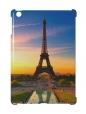 Чехол для iPad Mini, Париж