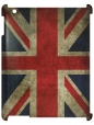 Чехол для iPad 2/3, Flag United Kingdom