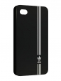 Чехол iPhone 4/4S, Adidas