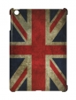 Чехол для iPad Mini, Flag United Kingdom