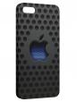 Чехол для iPhone 5/5S, apple