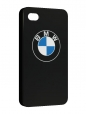 Чехол iPhone 4/4S, BMW