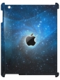 Чехол для iPad 2/3, Apple 1