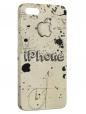Чехол для iPhone 5/5S, Рисунок