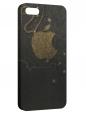 Чехол для iPhone 5/5S, дсп