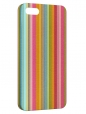 Чехол для iPhone 5/5S, Stripes