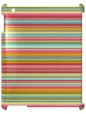 Чехол для iPad 2/3, Stripes