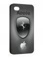 Чехол iPhone 4/4S, 66