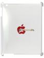 Чехол для iPad 2/3, гитара