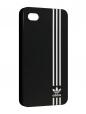 Чехол iPhone 4/4S, адик