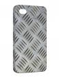 Чехол iPhone 4/4S, царапки