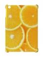 Чехол для iPad Mini, Апельсины