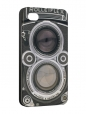 Чехол iPhone 4/4S, Фотоаппарат RolleiFlex
