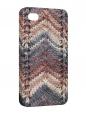 Чехол iPhone 4/4S, одёжка