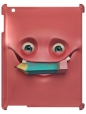 Чехол для iPad 2/3, Моська
