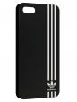 Чехол для iPhone 5/5S, адик