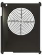 Чехол для iPad 2/3, Мишень