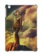 Чехол для iPad Mini, Голодные Игры Hunger Games Katniss