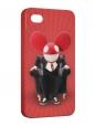 Чехол iPhone 4/4S, Чехол