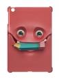 Чехол для iPad Mini, Моська