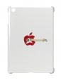 Чехол для iPad Mini, гитара