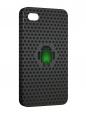 Чехол iPhone 4/4S, Андроид.