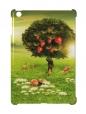 Чехол для iPad Mini, Клубничное дерево