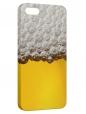 Чехол для iPhone 5/5S, пиво