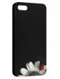 Чехол для iPhone 5/5S, божья коровка