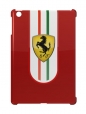 Чехол для iPad Mini, Ferrari