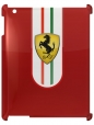 Чехол для iPad 2/3, Ferrari