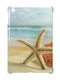 Чехол для iPad Mini, Морская звезда