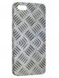 Чехол для iPhone 5/5S, царапки